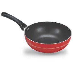 Deep-Frying-Pan