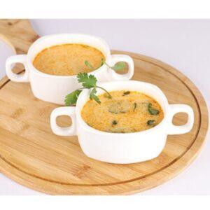 Tom Kha Kai Soup Recipe